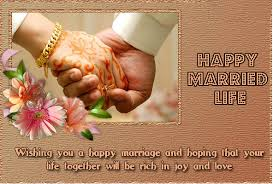 wedding wishes quotations wedding wishes quotes upload mega quotes
