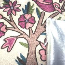 linen fish cushion cover emoticon cushion purple cushions matalan