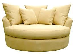Swivel Chairs Living Room Furniture Captivating Sofa Chair Living Room Furniture 29 3 Sectional
