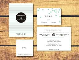 Wedding Invitations Packages 13 Best Hushartco Images On Pinterest Printable Wedding