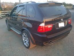 100 2005 bmw x5 4 8is sav owners manual 33 best bmw x5 e53