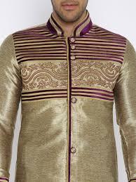 sherwani buy sherwani online in