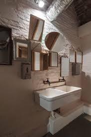 Google Bathroom Design Bathroom Restaurant Ideas Cerca Con Google Bathroom