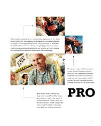 Home Depot Pro Desk Salary Home Depot Annual Report 2001
