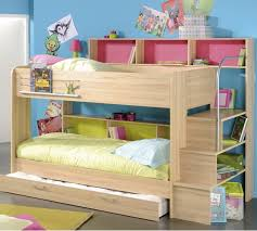 Bunk Beds For Kids On A Budget Decor Advisor - Meaning of bunk bed