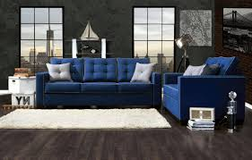 Leather Sofa Sectional Recliner by Sofa Sectional Sofas With Recliners Fabric Sectional Sofas
