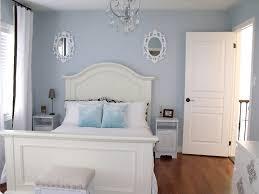 best light blue paint colors bedroom best bedroom alluring teenage bedroom in soft color