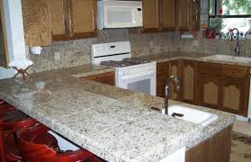 Ottawa Kitchen Design Prodigious Kitchen Countertop Ottawa Tags Kitchen Counter Top