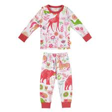 comfortable boys pajamas and pajamas at masala baby
