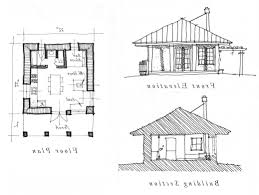 Family House Plans by One Room House Plans Chuckturner Us Chuckturner Us