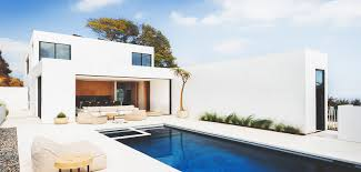 Chico Luxury Homes by Los Angeles Luxury Real Estate Beverly Hills Real Estate