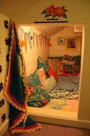 house attic playroom decorating ideas home best playrooms images