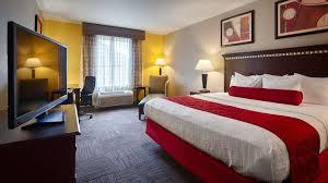 best western auburndale inn u0026 suites auburndale florida
