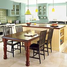t shaped kitchen island t shape kitchen island design pictures remodel decor t shape