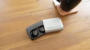 Hit The Floor Reviews - review bragi dash pro is a costly standout amongst wireless
