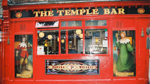 irish tag wallpapers temple bar irish pub cool ireland wallpaper