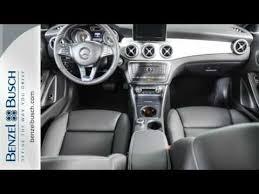 mercedes englewood service 2017 mercedes gla englewood nj u14047 sold