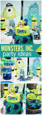25 scary monsters ideas creepy art scary