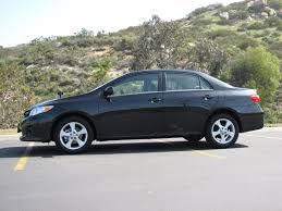 2013 toyota corolla reviews and 2013 toyota corolla consumer and car exam