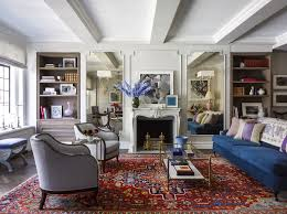 Latest Ceiling Design For Living Room by 30 Best Living Room Ideas Beautiful Living Room Decor