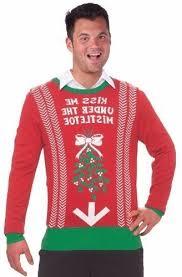 cheap sweater b