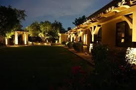 Landscape Lighting Supply by Antony Veraldi Professional Profile