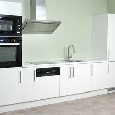 plinthes cuisine plinthes des meubles d une cuisine aménagée