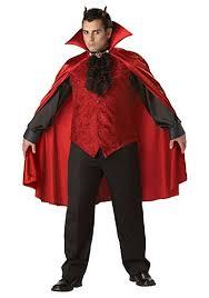 plus size mens devil costume halloween devil plus size costumes