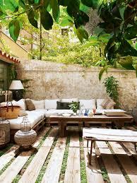balkon gestalten ideen uncategorized geräumiges terrasse gestalten beispiele die besten