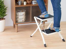 palette life rakuten global market step folding stool stylish 2