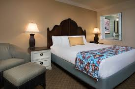 Old Key West 3 Bedroom Villa Disney U0027s Old Key West Resort Walt Disney World Undercover Tourist