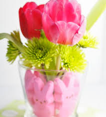 easter arrangements centerpieces ideas for easter table settings and centerpieces