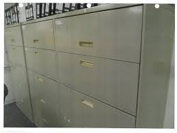 Home Office Lateral File Cabinet by Best File Cabinets Ideas