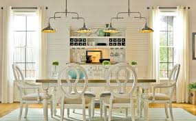 woven dining room chairs dining surprising universal furniture dining room tables