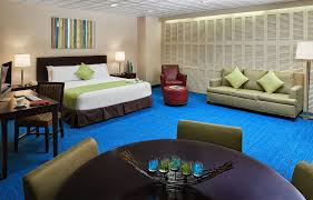 Comfort Inn Miami Airport Mia Hotel
