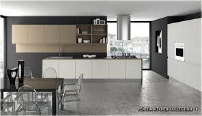 the kitchen collection excellent stylish kitchen collections the kitchen collection llc