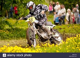 motocross bike race dirt bike racing stock photos u0026 dirt bike racing stock images alamy