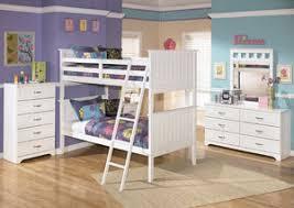 find cheap bunk beds for kids along with unique loft beds