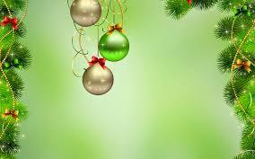 christmas cards photoshop christmas lights decoration