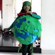 save earth fancy dress option earth day environment day 1 jpg