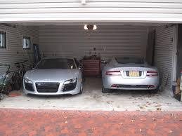 my makeover garage 6speedonline porsche forum and luxury car after
