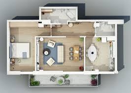 47 best 1st fplan images on pinterest architecture apartment