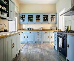 slate blue kitchen cabinets blue kitchen cabinets slate blue kitchen cabinets beautiful kitchen