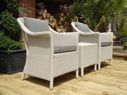 hand woven rattan garden furniture by garden furniture centre homify