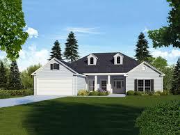 navasota floor plans southwest homes