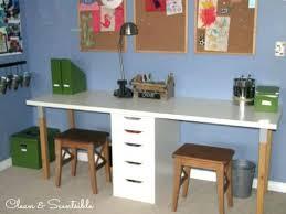 Ikea Kid Desk Ikea Desk Computer Desk Amazing Desks For