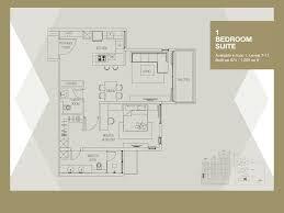 icon mont kiara u2013 luxury suites