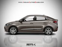 how about a hyundai i20 fastback coupe styled sedan
