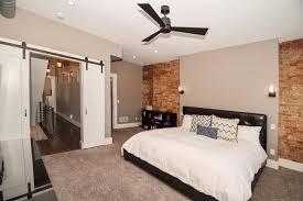 floor master bedroom 120 w 14th st cincinnati oh 45202 rentals cincinnati oh