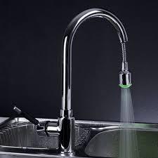 kitchen bar faucets 3 piece kitchen faucet plus single handle